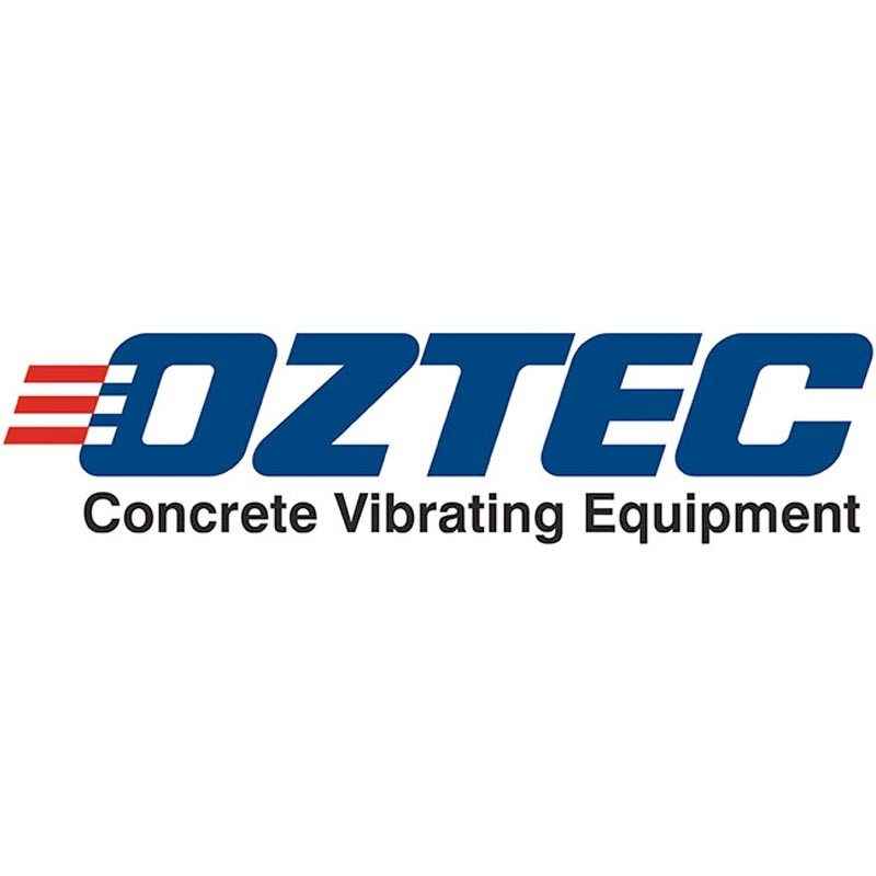 C03V OZTEC 3ft Shaft Core Only 11091-3 Viber Type
