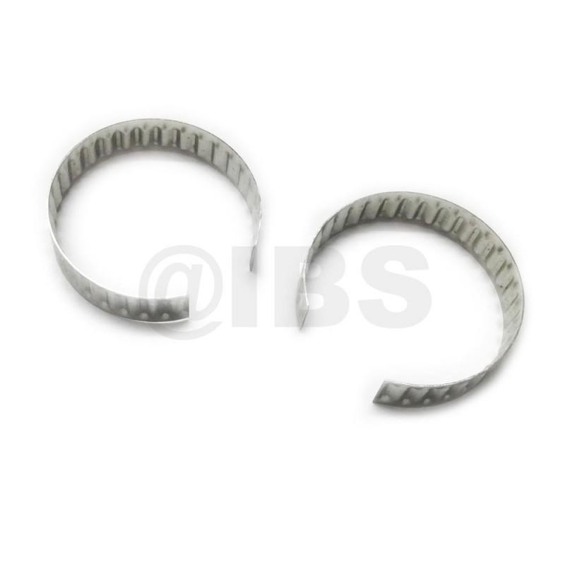 173D1 OZTEC 1.2 TOLERANCE RING 2-PACK SET