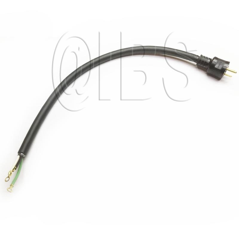 174BF1 OZTEC ELECTRIC CORD 1.2, 1.8