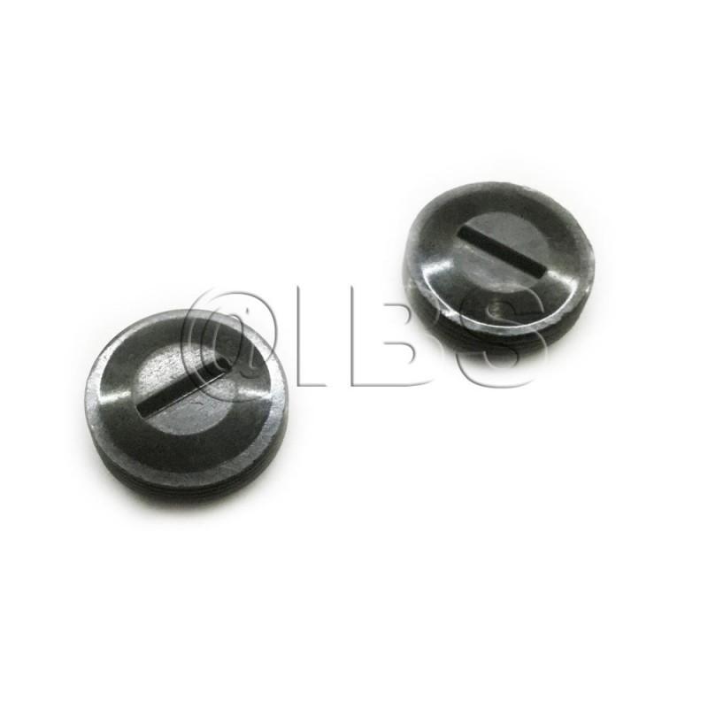 329B1 OZTEC SCREW CAP 2-PACK SET
