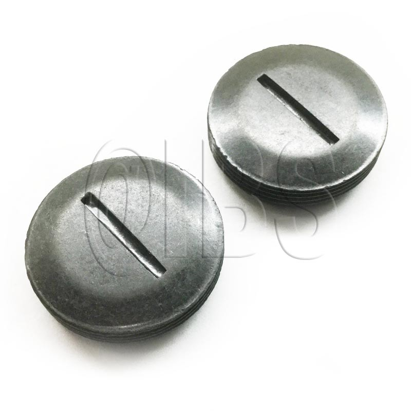 329B2 OZTEC SCREW CAP 2-PACK SET